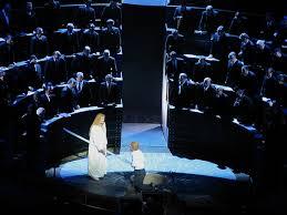 Richard Wagner Images?q=tbn:ANd9GcQ1jzKaWcT_9H0H6yyVRbNhS8hoJywQQU_GmSLaYyYYwZITnsg5