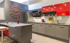 st des cuisines toulouse cuisines socoo c toulouse st orens horaires et informations sur
