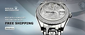 replica for sale uk cheap replica watches uk audemars piguet watches for sale