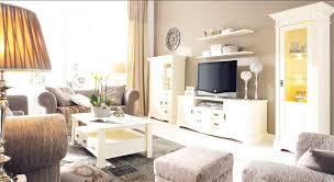 dekoration wohnzimmer landhausstil wohnzimmer landhausstil gestalten weiß kogbox