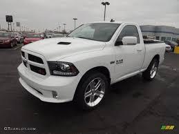 2012 dodge ram 1500 rt for sale 2015 dodge ram rt for sale car autos gallery
