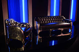 home decor design trends 2015 hotel furniture 2015 trends top 5 black leather chairs ideas