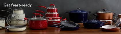 black friday deals on pots and pans cookware bakeware u0026 tools walmart com