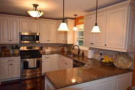 total home improvement remodeling kitchens bathrooms basements
