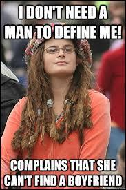 Single Men Meme - 7 things an independent single men still wants girlsaskguys