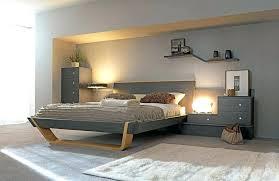 design de chambre à coucher modele de chambre a coucher stilvoll modele chambre a coucher deco