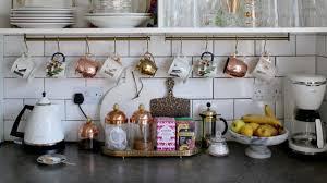 kitchen shelf storage ikea 7 ikea hacks for your kitchen that you can actually do bon