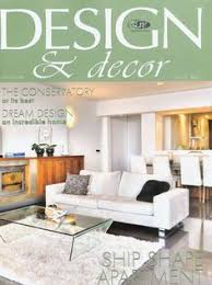 Home Design Magazine Suncoast The Interior Design Magazine Up There Is Used Allow The Decoration
