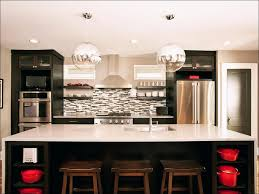 kitchen white kitchen cabinets with black appliances pictures of