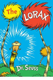 Lorax Halloween Costume Dr Seuss U0027s Lorax Arrives Blu Ray Mpeg 4 Avc 1080p 1