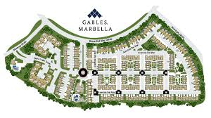 gables marbella gables residential communities