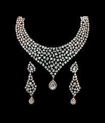 stylish earrings shopping