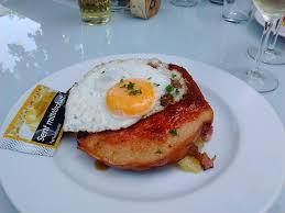 esszimmer großostheim tisch reservieren restaurant gaststätte kartoffel wein in