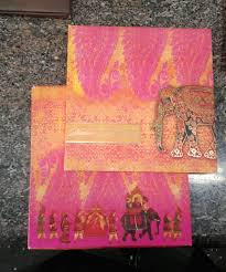 Wedding Invitation Cards Designs With Price In Bangalore Rajkumar Paper Products Wedding Invitation Card In Bangalore