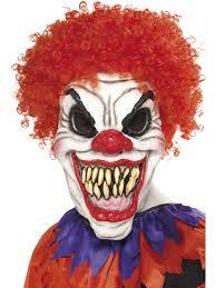 Halloween Masks Smiffys Com Au