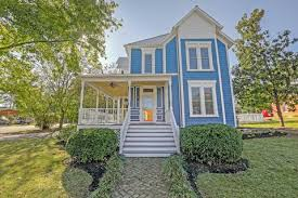bedford county tn real estate u0026 homes for sale realtor com
