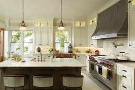 what kitchen cabinets are in style now kitchen style guide cliqstudios