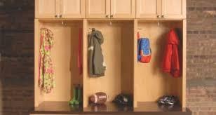 metal kids lockers kids bedroom kid bedroom fair picture of small mini orange