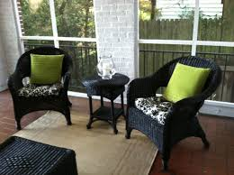 shabby chic patio decor exterior design exciting smith and hawken patio furniture with