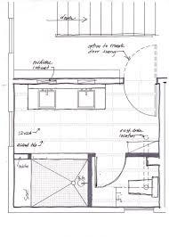 luxury master bathroom floor plans master bathroom floor plans realie org