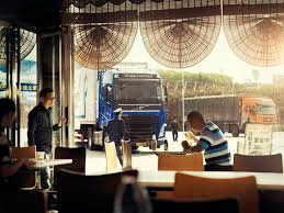 volvo trucks china http www volvotrucks com trucks global en gb aboutus calendar