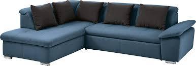 sofa bezug musterring sofa mr 360 fabulous stuhl with musterring sofa mr 360