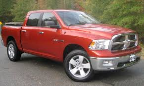 technical specifications 4th gen ram dodgechat forums