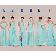 cheap teal bridesmaid dresses most brides order all bridesmaid dresses at a time we recommend