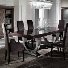 extra large dining room table dinning extra long dining table large dining tables to seat 10 12