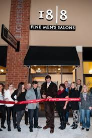 18 8 fine men u0027s salons the shoppes at arbor lakes in maple grove