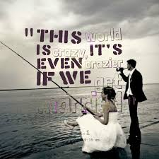 getting married quotes quotes about getting married 175 glavo quotes