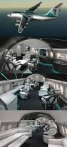 best 25 private jet interior ideas on pinterest luxury jets