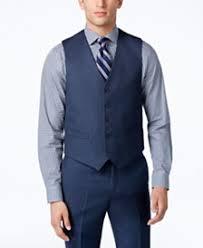 mens vests mens apparel macy s