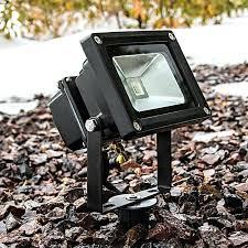In Ground Landscape Lighting Landscape Lighting Fixtures Led Blogie Me