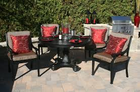 Home Depot Outdoor Furniture Aluminum Patio Furniture Home Depot Video And Photos