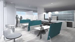 Used Office Furniture Grand Rapids by Next Office Interior Design Competition Steelcase