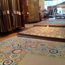 Capel Rugs Com Capel Rug Outlet 1053 Main St Blowing Rock Nc Phone Number