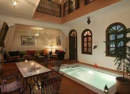 chambres d hotes marrakech chambres d hotes marrakech riad de la semaine
