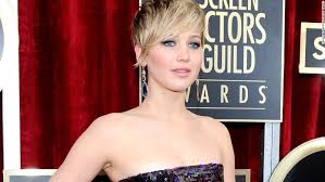 Pay Vanity Fair What Jennifer Lawrence Reveals About Women Equal Pay Cnn