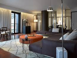 livingroom suites livingroom suites images for luxury hotel grande bretagne on living