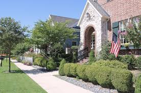 find real estate agent frisco local real estate agents fairview