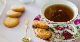 cuisine anglaise traditionnelle 10 produits phare de la cuisine anglaise cuisine az