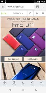 htc ime apk htc screen capture tool 1 00 1013827 apk android 7 x nougat
