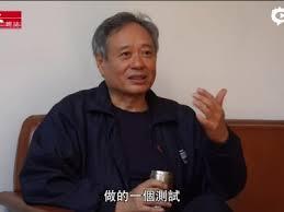 r馮lementation siege auto rehausseur r馮lementation siege auto 100 images 青青部落亮相get2017 破局千