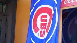 Cubs Flag Mouth Watering Mondays Taste Chicago U2013 Norris Danta Ford