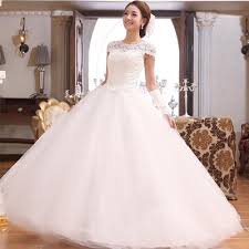 wedding gowns online online wedding gowns india search wedding