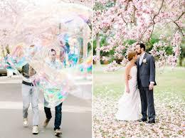 april wedding colors best time for april wedding photos prizel