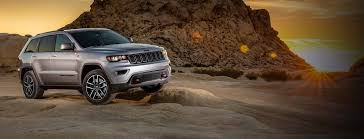 2018 jeep tomahawk 2018 jeep grand cherokee trail rated luxury suv