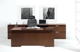 black desk for bedroom medium size of office desk home office