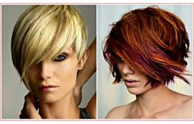 ultra short bob hair 2018 short cut hairstyles